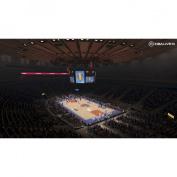 NBA Live 14-Nla