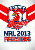 Sydney Roosters [Region 4]