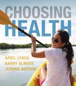 Choosing Health