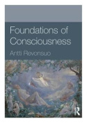 Foundations of Consciousness
