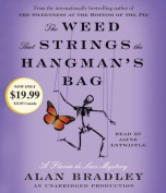 The Weed That Strings the Hangman's Bag [Audio]