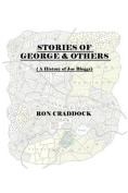 Stories of George & Others