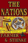 The Nations
