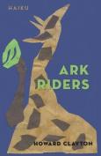 Ark Riders