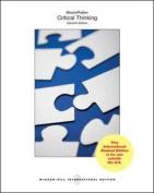 Critical Thinking (Int'l Ed)