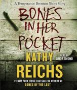 Bones in Her Pocket [Audio]
