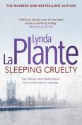 Sleeping Cruelty