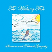 The Wishing Fish