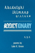 Addictionary