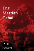 The Martian Cabal