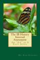 The Ib History Internal Assessment