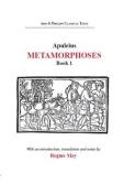 Apuleius: Metamorphoses