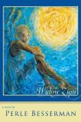 Widow Zion