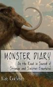 Monster Diary