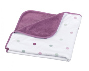Delta Baby Dream Reversible Blanket