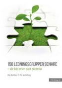 150 Ledningsgrupper Senare [SWE]