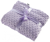 Naf-Naf 80x110cm Little Dots Blanket