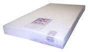 Kidsaw Cot Foam Mattress