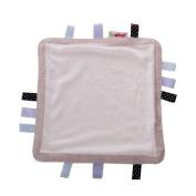 Minene Snuggly Square Blanket
