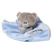 Me To You Tiny Tatty Teddy Cuddly Comforter