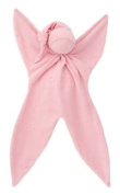 Cuski Original Baby Comforter in Pink-ee