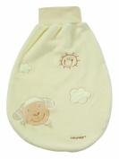 Fehn Baby Love Sheep Baby Romper Bag