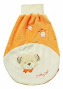Fehn Bubbly Crew Teddy Baby Romper Bag