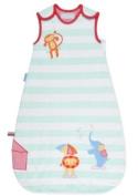 Grobag Sleepy Circus 2.5 Tog Baby Sleep Bag