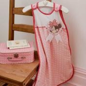 Disney 0 to 6 Months Minnie Sunshine Sleeping Bag
