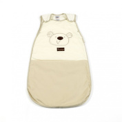 Bed-e-Byes Bramble and Smudge Sleep Bag Approx 2.5 Tog