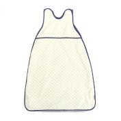 Olli Ella Moona Sleep Bag