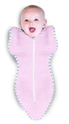 Love To Dream Swaddle Up Pink Large 8.5-11kgs
