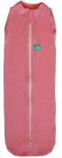 ergoCocoon Organic Zip-up Swaddle for 3-12 Months 1.0 Tog