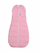 ergoCocoon Hybrid Swaddle Sleeping Bag for 3-12 Months 2.5 Tog