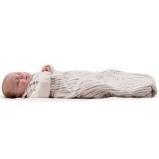 Merino Kids Baby Sleep Bag, 0-2 years, Winter-weight, Sandshell