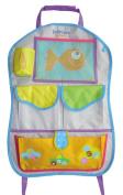 Babysun Nursery AB502 Car Seat Storage Pouch