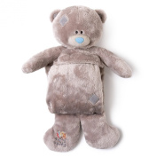 Me To You Tiny Tatty Teddy Foldable Blanket Bear