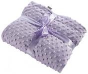 Naf-Naf 110x140cm Little Dots Blanket
