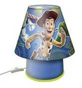 Spearmark Disney Toy Story 3 Kool Lamp