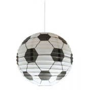 Football Light Shade