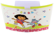 Dora the Explorater Ceiling light glass