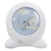 Generic Go Glow Clock Bedtime Trainer