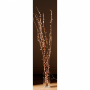 Ramilles Twigs 80 Interwoven Lights With Natural Twigs & Excellent Look