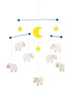 """Mobile """"Sheep"""""""