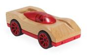 Motorworks Street Series GT Road Racer 1.0