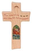 Childrens Cross