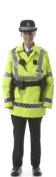 Policewoman - Stag Do/Hen Night Lifesize Cardboard Cutout / Standee / Standup