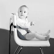 Minimonkey Minichair (Grey)