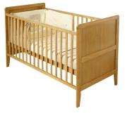 Tippitoes Vivi Cot / Junior Bed