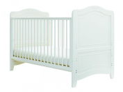 Cosatto La-Dee-Dah Cot Bed